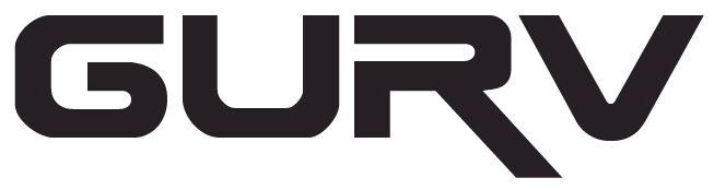 Blog GURV.es logo