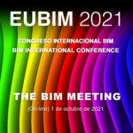 EUBIM 2021