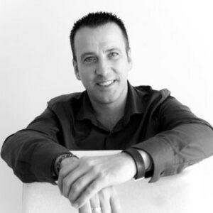 José Miguel Morea Núñez. Arquitecto y Arquitecto Técnico