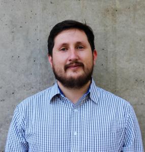 Dr(c) Rodrigo F. Herrera Valencia